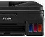 Canon Pixma G6050 Drivers Download