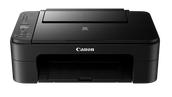 Canon Pixma TS3352 Driver Free Download